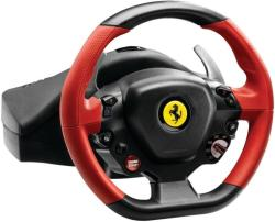Thrustmaster Ferrari 458 Spider Xbox One (4460105)
