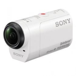 Sony HDR-AZ1VW Wearable Kit