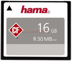 Hama CompactFlash 16GB 90973