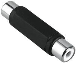 Hama RCA-RCA Adapter 43484