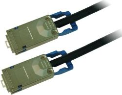 Cisco Bladeswitch Stacking Cable 1m CAB-STK-E-1M