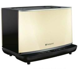 Hotpoint-Ariston TT 22E AC0