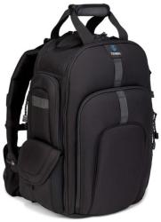 Tenba Roadie HDSLR-Video BackPack 20