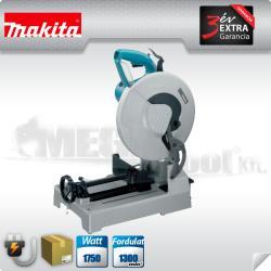 Makita LC1230
