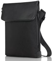 Lenovo ThinkPad Ultra Messenger (4X40E77331)