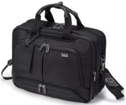 DICOTA Top Traveller Twin PRO 14-15.6 D30844