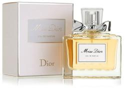 Dior Miss Dior (2012) EDP 100ml