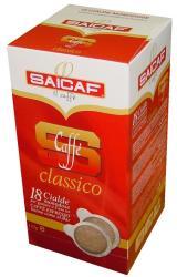 SAICAF Classico POD