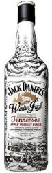 Jack Daniel's Winter Jack Whiskey 0,7L 15%