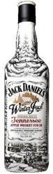 Jack Daniel's Winter Jack Whiskey 0,7L 15%