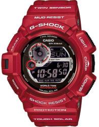 Casio G-9300RD