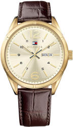 Tommy Hilfiger TH1791059
