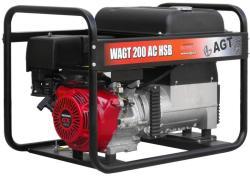 AGT WAGT 200 AC HSB R16