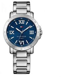 Tommy Hilfiger TH1781470