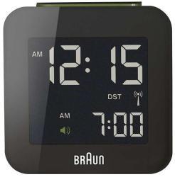 Braun EB0108