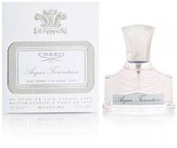 Creed Acqua Fiorentina EDP 30ml