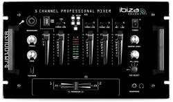 Ibiza Sound DJM100USB