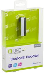 M-Life ML0626
