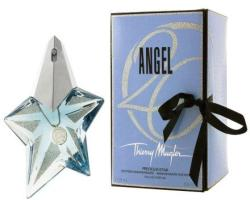 Thierry Mugler Angel Precious Star 20th Birthday Edition EDP 25ml