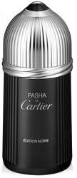 Cartier Pasha de Cartier Edition Noire EDT 100ml Tester
