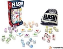 Blue Orange Games Flash