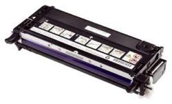 Utángyártott Dell 593-10292