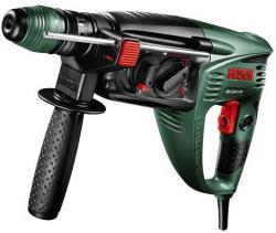 Bosch PBH 3100-2 FRE