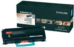 Lexmark X264H31G