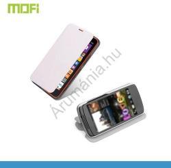 MOFI RUI Nokia Lumia 1320