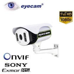eyecam EC-1211