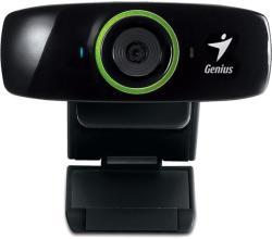 Genius Facecam 2020 (32200233101)