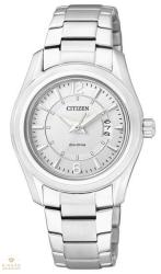 Citizen FE1010