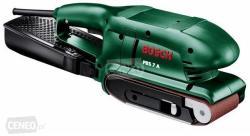 Bosch PBS 7 A