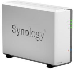 Synology DiskStation DS115j
