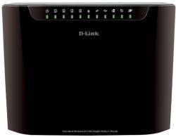 D-Link DSL-3580L
