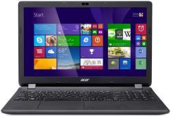 Acer Aspire ES1-512-C81M W8 NX.MRWEX.036