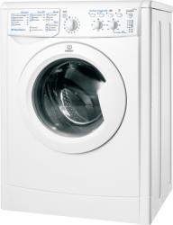 Indesit IWSC 61082 C Eco