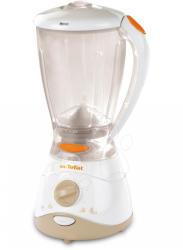 Smoby Tefal  mixer alb (SM24542)
