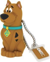 EMTEC Scooby Doo HB106 8GB USB 2.0 ECMMD8GHB106