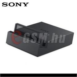 Sony DK39