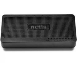 NETIS SYSTEMS ST-3108S