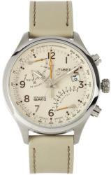 Timex T2P382
