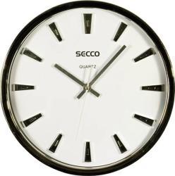 Secco TS6017