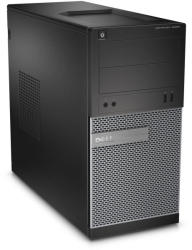 Dell CA004D3020MT11HSW