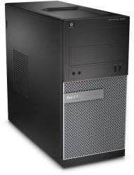 Dell CA004D3020MT11HSW