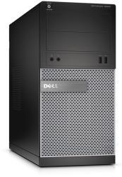 Dell OptiPlex 3020 CA016D3020MT11HSW