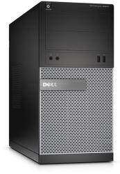 Dell CA010D3020MT11HSWE