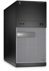 Dell CA010D3020MT11HSWE