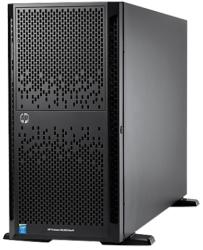 HP ProLiant ML350 Gen9 776974-425