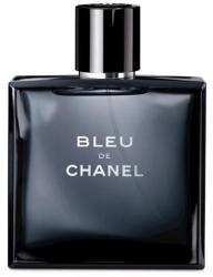 CHANEL Bleu de Chanel EDT 150ml Tester